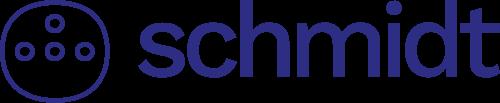 Schmidt Elektro